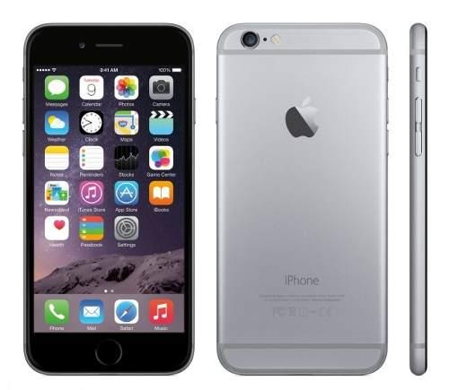 cambio-vidrio-iphone-6-plus-reparacion-pantalla-tactil-lcd-D_NQ_NP_345321-MLA20756025032_062016-O