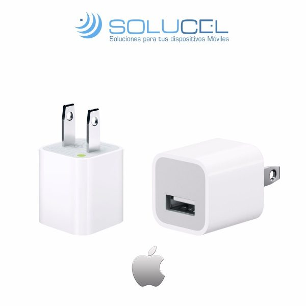 cargador-de-pared-iphone-5s-5c-6-6s-7-plus-D_NQ_NP_923040-MLA25634536246_052017-F