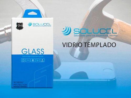 film-gorilla-glass-vidrio-templado-iphone-5-5s-5c-y-se-D_NQ_NP_969205-MLA25641749060_062017-O