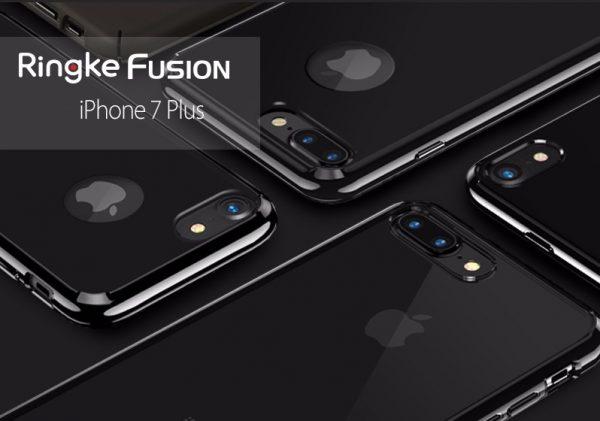 funda-anti-impacto-ringke-fusioniphone-8-8-plus-oferta-D_NQ_NP_682733-MLA26125015840_102017-F