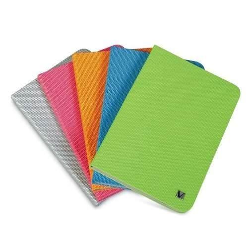 funda-case-verbatim-ipad-mini-4321-varios-colores-D_NQ_NP_286121-MLA20725781314_052016-O