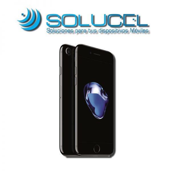 iphone-7-256gb-nuevos-sellados-en-caja-garantia-12-cuotas-D_NQ_NP_503705-MLA25072548553_092016-F