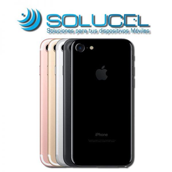 iphone-7-256gb-nuevos-sellados-en-caja-garantia-12-cuotas-D_NQ_NP_809605-MLA25072548563_092016-F