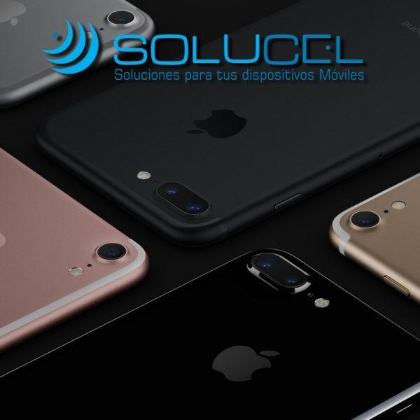 iphone-7-256gb-nuevos-sellados-en-caja-garantia-12-cuotas-D_NQ_NP_849605-MLA25072548545_092016-F