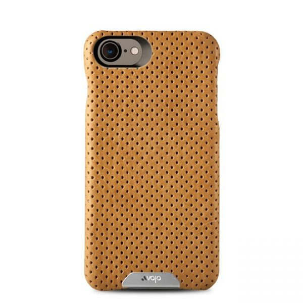 iphone-cuero-funda-D_NQ_NP_748942-MLA26289451857_112017-F