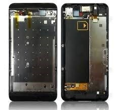 pantalla-blackberry-z10-modulo-bbz10-display-cambio-film-D_NQ_NP_22935-MLA20238278146_022015-O
