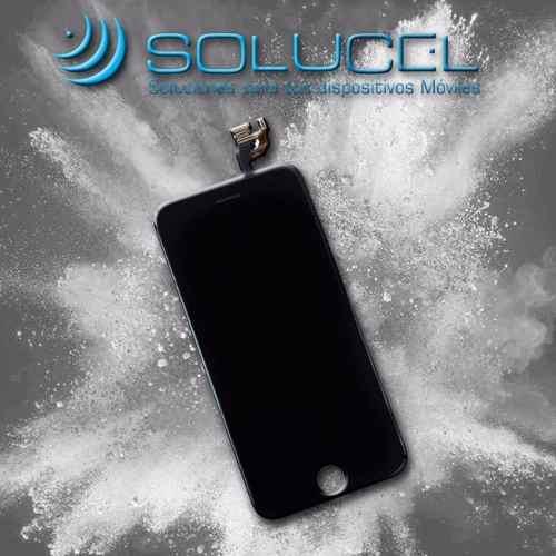 pantalla-display-modulo-vidrio-iphone-7-plus-2hs-local-D_NQ_NP_462415-MLA25225664295_122016-O