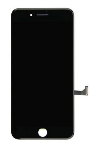 5d007a42246 iPhone 7/7 Plus, pantalla