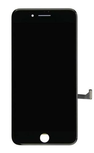 pantalla-display-modulo-vidrio-iphone-7-plus-2hs-local-D_NQ_NP_794512-MLA25735375672_072017-O