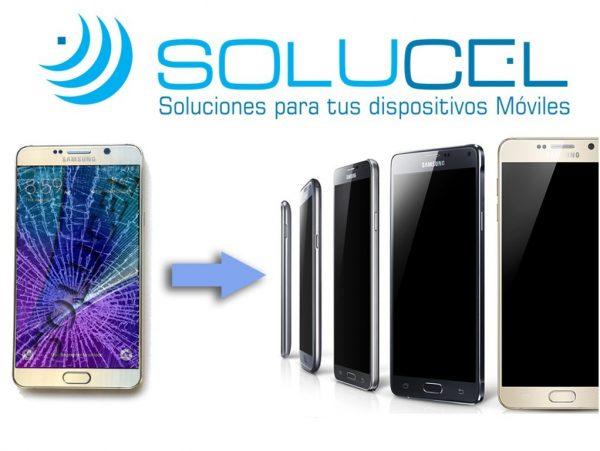 pantalla-displaylcd-samsung-note-5-modulo-colocacion-D_NQ_NP_321811-MLA20633361110_032016-F