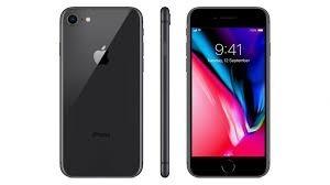pantalla-iphone-8-reparacion-display-tactil-lcd-3-hs-local-D_NQ_NP_922269-MLA26496184209_122017-O