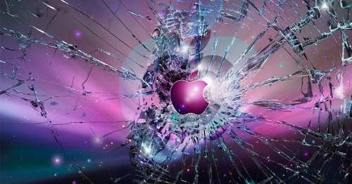 pantalla-iphone-8-reparacion-display-tactil-lcd-3-hs-local-D_NQ_NP_969765-MLA26496185207_122017-O