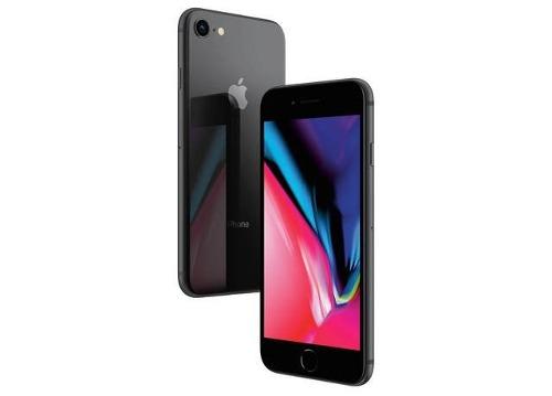 pantalla-iphone-8-reparacion-display-tactil-lcd-3-hs-local-D_NQ_NP_977879-MLA26496180435_122017-O