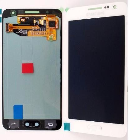 pantallalcdvidrio-tactil-samsung-a3modulo-a300-colocacion-D_NQ_NP_133011-MLA20456797472_102015-O