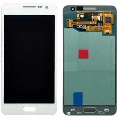 pantallalcdvidrio-tactil-samsung-a3modulo-a300-colocacion-D_NQ_NP_215011-MLA20456799038_102015-O