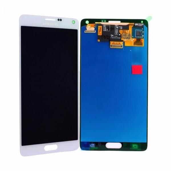 pantallalcdvidrio-tactil-samsung-a3modulo-a300-colocacion-D_NQ_NP_469011-MLA20456798745_102015-F