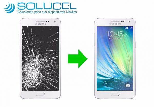 pantallalcdvidrio-tactil-samsung-a3modulo-a300-colocacion-D_NQ_NP_749011-MLA20456798580_102015-F