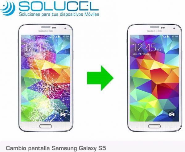 pantallamodulodisplay-samsung-s5g900h-tactil-colocacion-D_NQ_NP_967011-MLA20456948964_102015-F