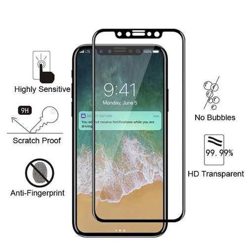 protector-vidrio-templado-4d-5d-iphone-x-colocacion-sc-D_NQ_NP_792437-MLA26733370863_012018-O