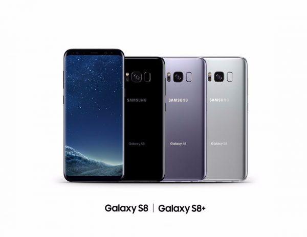 samsung-galaxy-plus-D_NQ_NP_833829-MLA25692708038_062017-F