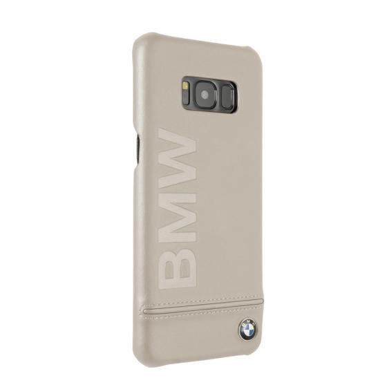 funda-BMW-beige
