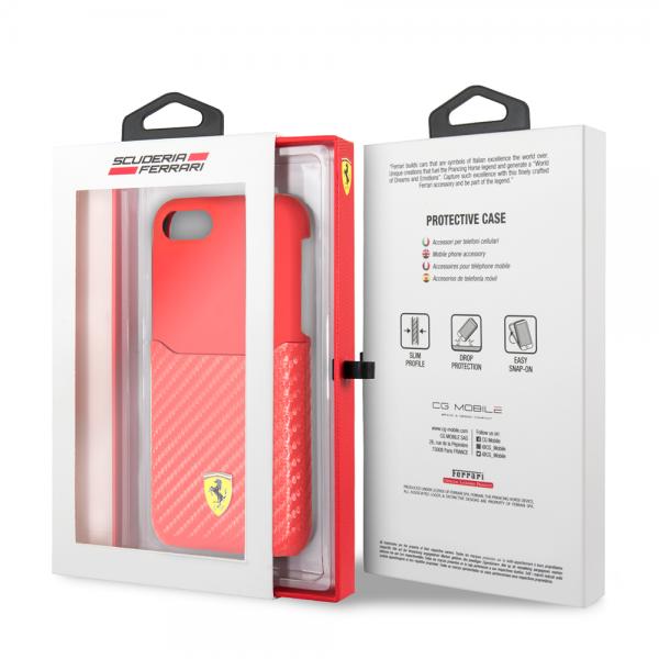 funda-Ferrari-rojo