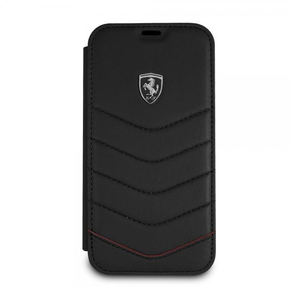funda-Ferrari-negro