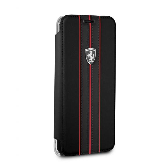 funda-Ferrari-sintetico
