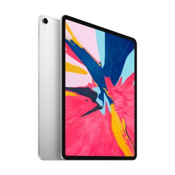 iPadPro129-Silver_2Up_US-EN-SCREEN_cc8a99a6-66fe-42f9-bcd0-0a1cccc4a2d5_1024x1024
