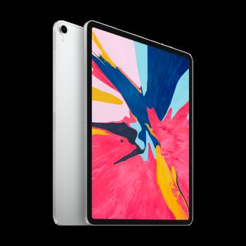 iPadPro129-Silver_2Up_US-EN-SCREEN_cc8a99a6-66fe-42f9-bcd0-0a1cccc4a2d5_1024x1024