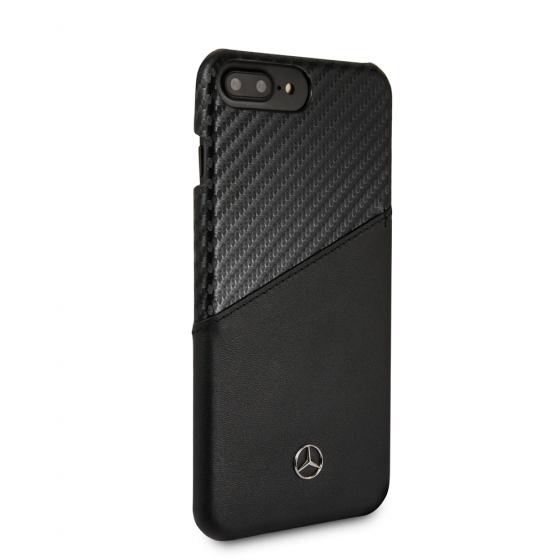 7a787d700b6 Solucel – Soluciones para tus dispositivos moviles